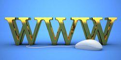 Beginilah Tampang Website Pertama, 25 Tahun Lalu