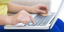 Roadmap E-Commerce Meluncur Akhir Januari