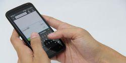 Google Akan Rombak Teknologi SMS yang Sudah Kuno
