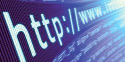 Susahnya Internetan di China