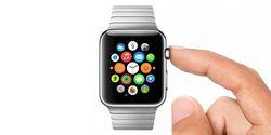 Apple Watch 2 Tertunda Hingga September?