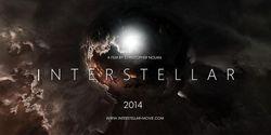 """Film """"Interstellar"""" Paling Banyak Dibajak Sepanjang Tahun"""