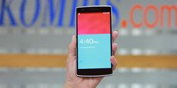 "Review: OnePlus One, Android Berjuluk ""Nexus Killer"""