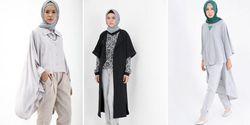 "Startup Busana Muslim Indonesia Dapat Dana ""7 Digit"""