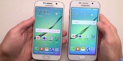 """Cara Membedakan Galaxy S6 Asli dan """"KW"""""""