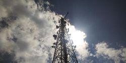 Panduan Membeli Ponsel 4G LTE di Indonesia