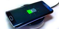 """5 Smartphone """"Premium"""" Pengisi Baterai Tercepat"""