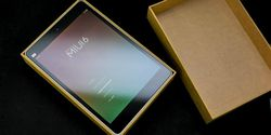 Review: Xiaomi Mi Pad, Pesaing Berat iPad Mini