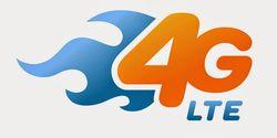 Singapura Punya 4G LTE Terkencang, Bagaimana dengan Indonesia?