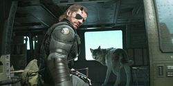 Ditinggal Penciptanya, Bagaimana Nasib Game Metal Gear?