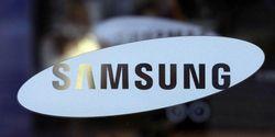 Samsung Kembangkan Baterai Ponsel Tahan Lama