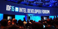Intel Siap Ramaikan Era 5G
