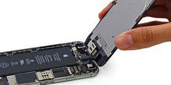 Pakai Belerang, Baterai Ponsel Sony Lebih Awet