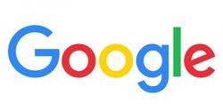 """Google Bikin Aplikasi Chatting Pintar dengan """"Bot""""?"""