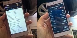 """Ini Bedanya Ponsel Xiaomi Asli dan """"KW"""""""