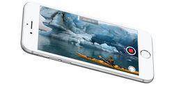 Samsung Dituduh Bikin Baterai iPhone 6S Jadi Boros