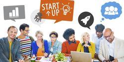 Benarkah Kompetisi Startup Menumbuhkan Ekosistem?