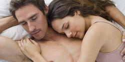 Dokter: Aplikasi Perjodohan Sebar Penyakit Menular Seksual