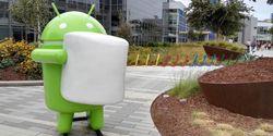 Java di Android Bikin Google Terancam Denda Ratusan Triliun