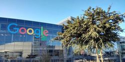 Mencicipi Saus Ajaib Google