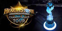 Kompetisi Game HearthStone Berhadiah Rp 13,8 Miliar