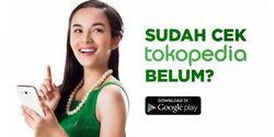 Inilah 10 Startup Indonesia yang Paling Diincar