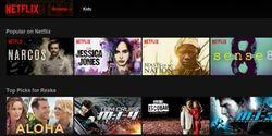 Mengapa Telkom dan Telkomsel Memblokir Netflix?