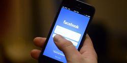 Semudah Inikah Hacker Membobol Akun Facebook?