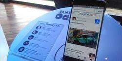 """Galaxy A3, A5, dan A7 Versi """"2016"""" Masuk Indonesia"""