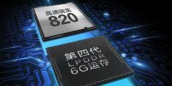 Pakai RAM 6 GB, Ponsel Android Ini Kalahkan LG G5